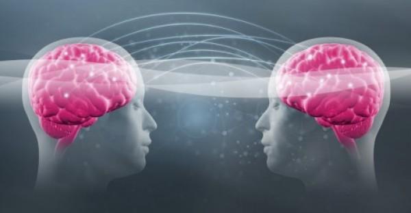 Πως διαβάζουμε το μυαλό των άλλων! Τι λένε οι επιστήμονες