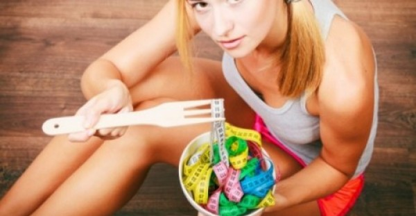 Οι 14 επικίνδυνες δίαιτες που πρέπει να αποφύγετε (γράφημα)