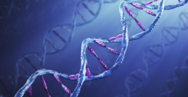 Όλοι έχουμε γονίδια αυτισμού