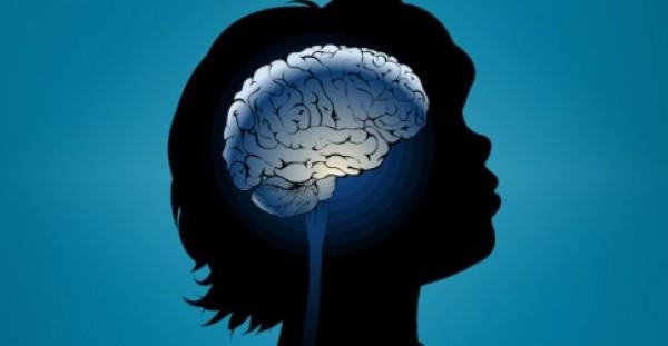 Έρευνα: Ο αυτισμός είναι στα γονίδια ΟΛΩΝ μας – Τι σημαίνει αυτό