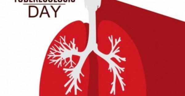 Παγκόσμια Ημέρα Φυματίωσης: Ανεμβολίαστα 45.000 παιδιά στην Κεντρική Μακεδονία