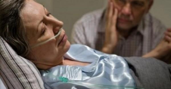 ΠΡΟΒΛΗΜΑΤΙΣΜΕΝΟΙ ΟΙ ΕΠΙΣΤΗΜΟΝΕΣ! Επέστρεψε η φυματίωση;