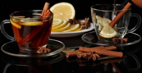 Στέγνωσε… πίνοντας: Τα 7 κορυφαία ροφήματα – λιποδιαλύτες!