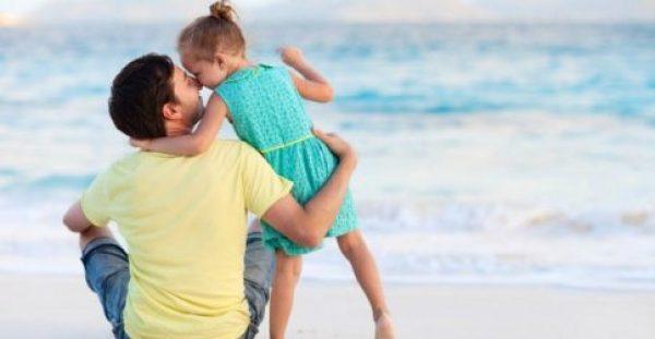 Συμβουλές από Μπαμπάδες σε Κόρες! Οι καλύτερες είναι αυτές…