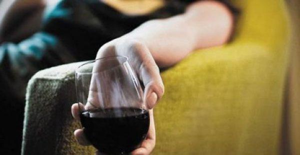 Αλήθειες και μύθοι για το αλκοόλ και την οδήγηση
