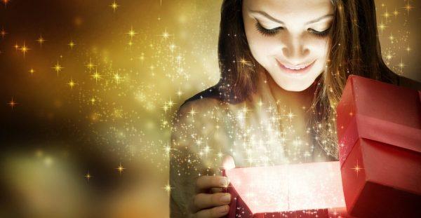 Ποιο είναι το μαγικό χάρισμα που σου δόθηκε, σύμφωνα με την ημερομηνίας γέννησής σου;