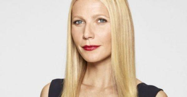 Η αγαπημένη κρέμα προσώπου της Gwyneth Paltrow που την κρατά νέα είναι πιο φθηνή από ότι πιστεύεις – Δες ποια είναι!