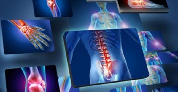 Η οστεοπόρωση είναι η «σιωπηλή επιδημία» που πλήττει την σπονδυλική στήλη