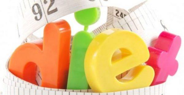 Ονειρεύεσαι να χάσεις 10 κιλά σε δύο εβδομάδες; Με αυτή τη κορυφαία δίαιτα μπορείς!