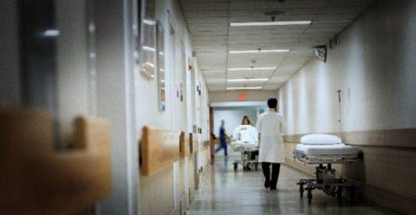 Απεργούν οι εργαζόμενοι στην ιδιωτική Υγεία την Παρασκευή