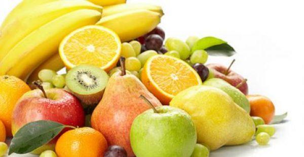 Το καλοκαιρινό φρούτο που προστατεύει από καρκίνο, καρδιακά και διαβήτη
