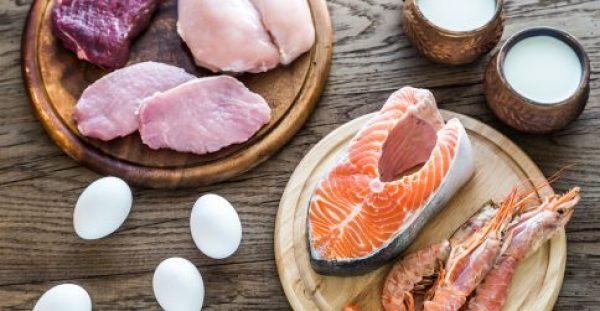 Οι δίαιτες που βλάπτουν τα νεφρά σας