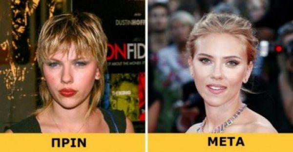 12 Διάσημοι Στιλίστες μας Αποκαλύπτουν ΟΛΑ εκείνα τα Μυστικά που Κάνουν τις Σταρ του Χόλιγουντ να Φαίνονται Αψεγάδιαστες!