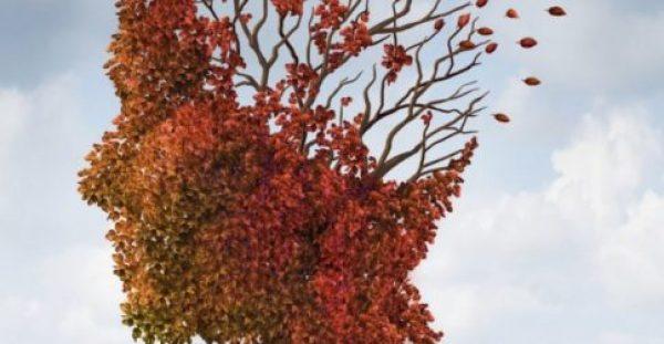 Αλτσχάιμερ: Το τεστ 10 ερωτήσεων που δείχνει αν υπάρχει πρόβλημα