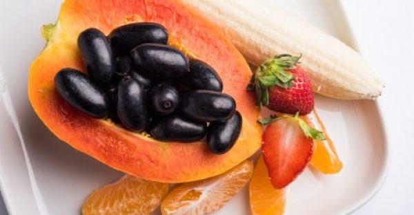 Συμβουλές για επωφεληθείτε στον μέγιστο βαθμό από τα φρούτα