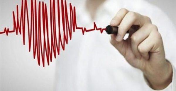 Τα προειδοποιητικά σημάδια καρδιακής προσβολής