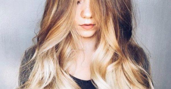 12 από τις κορυφαίες τάσεις στα μαλλιά για το Φθινόπωρο του 2016