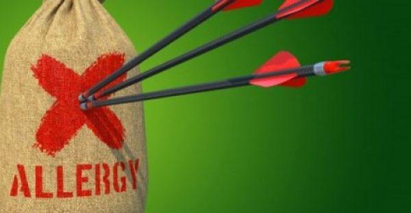 Φθινοπωρινές αλλεργίες: Συμπτώματα και αντιμετώπιση