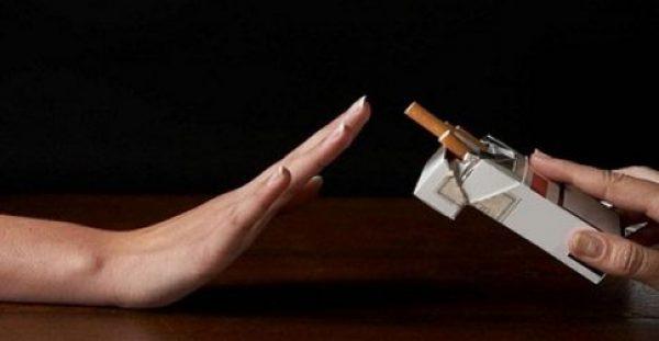 Κάπνισμα: Τι πρέπει να ξέρετε για τις τσίχλες νικοτίνης