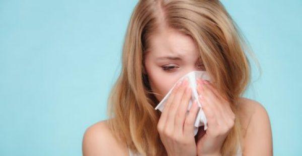 Ανοσοποιητικό: 5 συνήθειες που το αποδυναμώνουν
