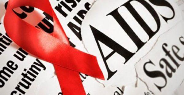 Ελπίδες για πλήρη θεραπεία του AIDS