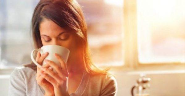 Το πιο …Γλυκό Tip για να Βάλετε Φωτιά στον Μεταβολισμό σας!
