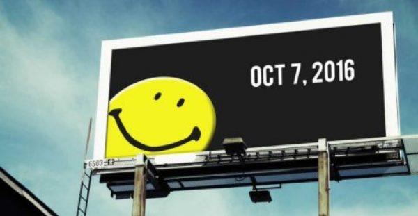 Παγκόσμια Ημέρα Χαμόγελου: Τα 7 οφέλη που έχει το γέλιο για την υγεία σας – Χαμογελάστε λοιπόν!