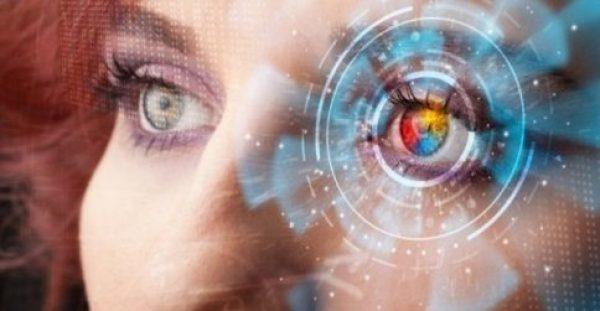 Παγκόσμια Ημέρα Όρασης: Ημέρα για τις επιπτώσεις του διαβήτη και ενημέρωση για την σημασία της πρόληψης