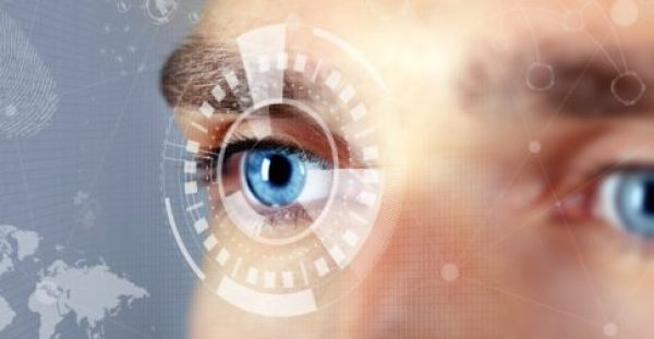 Παγκόσμια Ημέρα Όρασης: 5 απλά πράγματα που δεν πρέπει να ξεχνάτε ποτέ