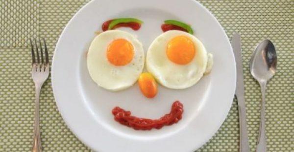 Παγκόσμια Ημέρα Αβγού: Σήμα ποιότητας και ελληνικότητας καθιερώνουν οι παραγωγοί