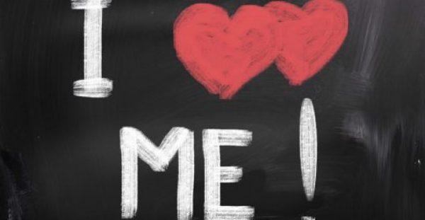 Πώς μπορείς να χτίσεις μια ακλόνητη αυτοπεποίθηση;