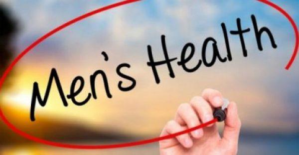 Η έγκαιρη διάγνωση των συχνότερων καρκίνων στους άνδρες