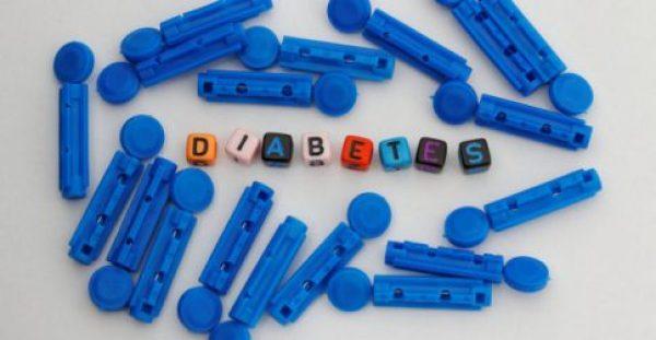 ΠΟΣΣΑΣΔΙΑ: Επειγόντως Διαβητολογικά Ιατρεία στο ΕΣΥ & Ιατρεία διαβητικού ποδιού