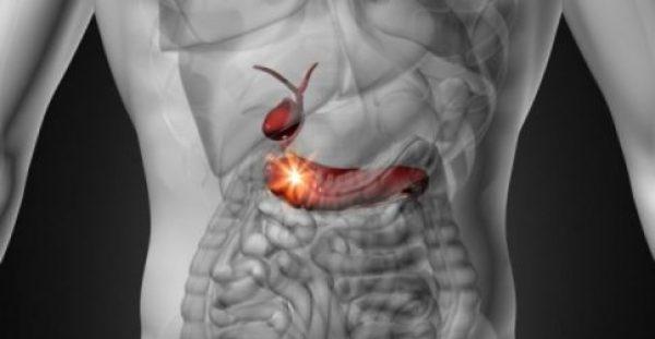 «Αντιμετωπίζοντας το φαινομενικά αδύνατο– Αφιέρωμα στην Παγκόσμια Ημέρα για τον Καρκίνο του Παγκρέατος