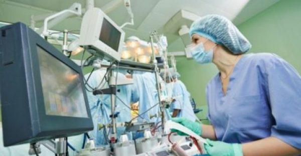 Κήλη: Μόνο λαπαροσκοπική χειρουργική και… ξενοιάστε