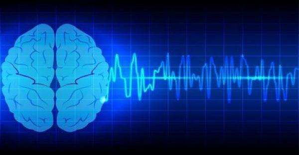 Εγκεφαλικό επεισόδιο: Χτυπά χωρίς προειδοποίηση