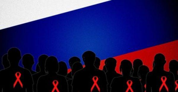 AIDS: Η άγνοια σκοτώνει – 1 στους 7 φορείς HIV στην Ευρώπη δεν γνωρίζει ότι έχει τον ιό