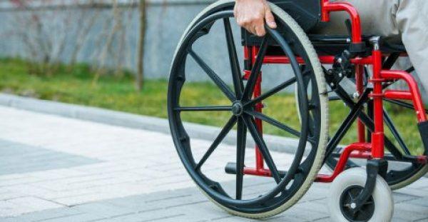 Ε.Σ.Α.μεΑ. για την Εθνική και Παγκόσμια Ημέρα Ατόμων με Αναπηρία