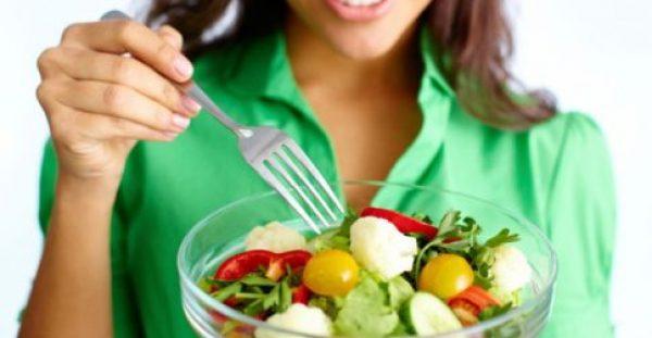 Ποια λιπαρά ΔΕΝ προσθέτουν κιλά και προστατεύουν από καρδιακά και διαβήτη