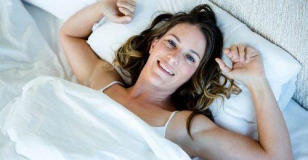 Τα μεγάλα οφέλη του καλού ύπνου στην καθημερινότητά μας