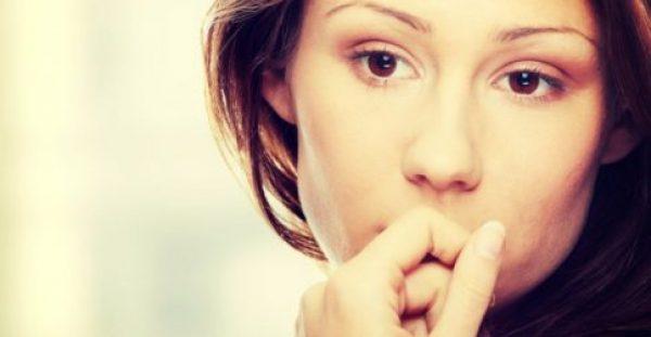 Ανασφάλειες: Οι 3 πιο συχνές μορφές και η αντιμετώπισή τους