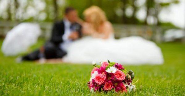 Εγκεφαλικό: Μικρότερος ο κίνδυνος θανάτου λόγω… γάμου