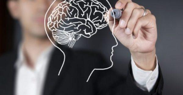 Επιβίωση από εγκεφαλικό: Πώς συνδέεται με τον… γάμο!