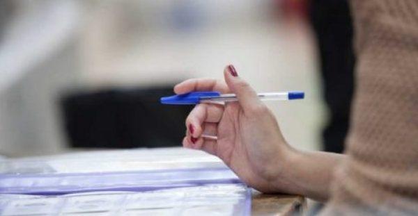 Νέες προσλήψεις σε δήμους με οκτάμηνα