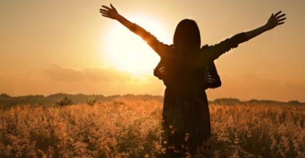 10 βήματα για να γίνετε μαγνήτης της επιτυχίας !!!