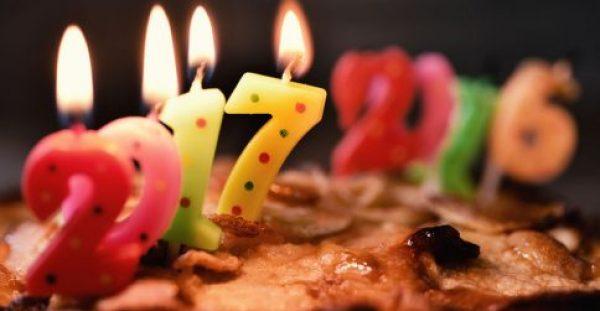 Το Debate των ημερών: Βασιλόπιτα κέικ, ή Τσουρέκι; Δείτε τις θερμίδες και αποφασίστε