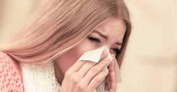 Εν αναμονή του μεγάλου κύματος της γρίπης – 35.000 επιπλέον εμβόλια από το ΚΕΕΛΠΝΟ