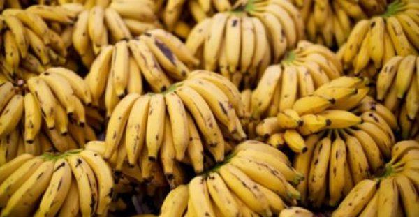 Μετά από αυτό, θα ξεχάσετε ό,τι ξέρετε για τις μπανάνες!