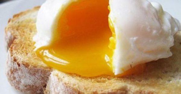 Πόσα αυγά επιτρέπεται να τρώτε «ανά εβδομάδα»!