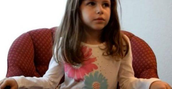 Ένα παιδί με ΔΕΠΥ και ένα χωρίς – Δείτε διαφορές στην συμπεριφορά – Βίντεο
